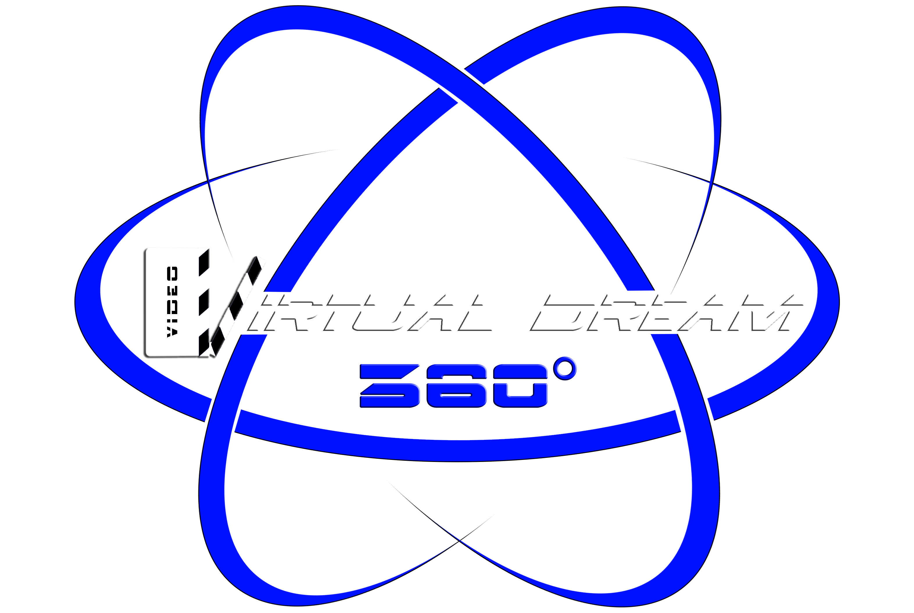 virtualdream.be